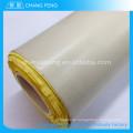 Heißer Verkauf billig gute Qualität selbstklebenden weißen Ptfe-Glasfasergewebe