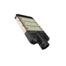 Niedrigster Preis 120W LED Straßenlaterne IP65 warme Natur kühle weiße Außenbeleuchtung