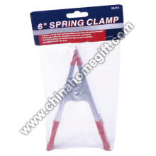 6' SPRING CLAMP