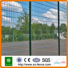 recinzione metallica decorativa di alta qualità