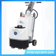 dry and wet surface grinding machine X2