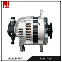 ZJPL 12V 70A LR170-505 used car alternator