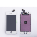 Chinese LCD Screen for iPhone 5