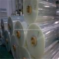 Preço de matéria-prima de resina de plástico para animais de estimação