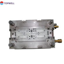 Hot Sell Plastic Injection Mould for Robot Cleaner