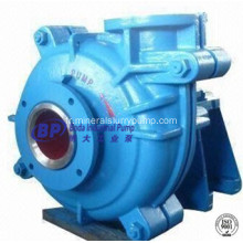 Expeller Drive Seal Slurry Pump
