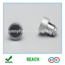 держатель стекла круглые магнитный держатель 13 мм