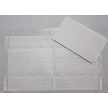Disposable Free Time Underpads (S)