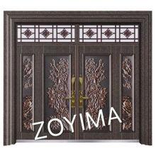 Iran and Iraq and Afghanistan Marter Zoyima 03 Entry Door Metal Door Entrance Door Iron Door
