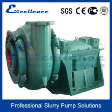 Dredger Equipment Sand Pump for Sale (ES-8X)