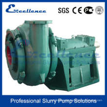 Best Price Heavy Duty Sand Pump (ES)