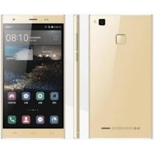Atacado Quad Core 5.5 polegadas Smart Mobile Phone com Metal Design (M9)