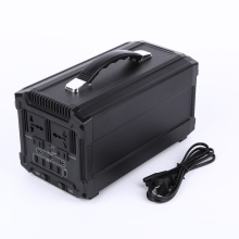Portable Lithium-Ion Battery For Tailgating