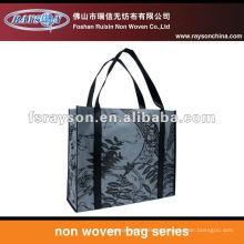 novo design bolsas bolsas moda