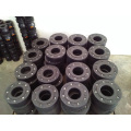 EPDM / NBR / Viton Rubber Expansion Joint Pn10 / Pn16