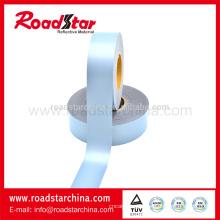 Ropa de alta calidad impresión vinilo reflexivo de transferencia de calor