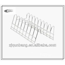 Household Metal Plate Rack & Dish Rack & Bowl Rack