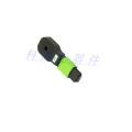 Boucle optique de MPO fibre pour CATV