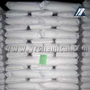 Protéine de soja isolée