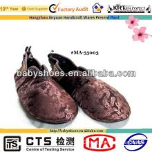 china wholesale shoes men flat shoes