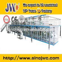 T Form Baby Windel Maschine JWC-NK450-EB