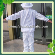 grade one beekeeping tool bee proof costume with bottom price from manufacture                                                                         Quality Choice