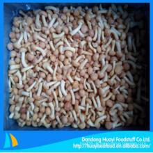 Frisch gefrorene bessere Qualität reichlich nameko Pilz schnelle Lieferung