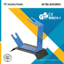 Rongpeng Spray Gun Holder R8314-1
