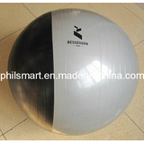 Anti-Burst Fitness Gym Yoga Ball (PHY-U99801)