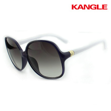New Classic Round Sunglasses Fashion Women SunGlasses 2017 Wholesale