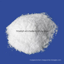 2016 Factory Best Sale Reduction Sodium Borohydride Nabh4 98.5%Min
