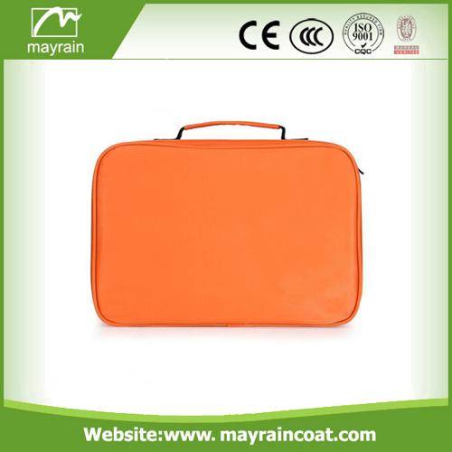 Durable Hot Sale Bag