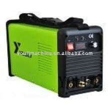 INVERTER MMA/TIG WELDING MACHINE HP-200K