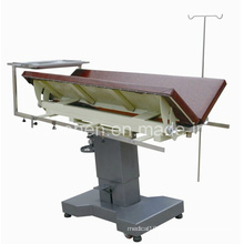 Medical Veterinary Hydraulic Pressure Operating Table