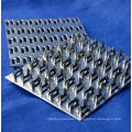 Custom Size Steel Gang Nail Plate China Suppliers
