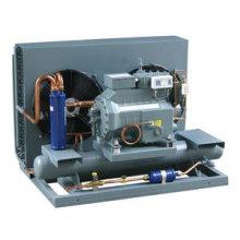 Unidade de Condensação Compressor Copeland