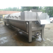 Procooler / Precooling Machine for Chicken Slaughter