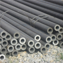 high quality large diameter hot dip galvanized pipe