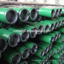 Китай поставщика продаж углеродного масла обсадной трубы