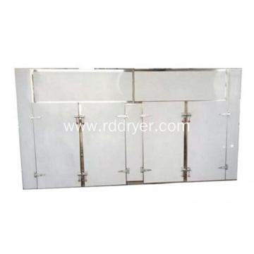 Medicine Tablet Drying Oven