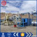 Hot sale asphalt mixer mixing plant asphalt equipment for sale