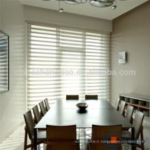 Meilleur prix shangri-la fenêtre stores pour salle à manger