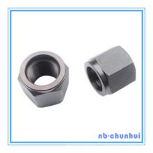 Ingénierie Ingénierie Nut Quartering Hammer Nut Hex Nut-Sb 40 M27, Sb 43 M30