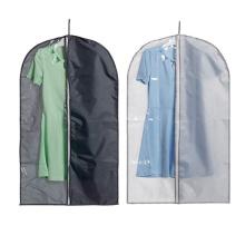 Garment Bag for Luggage