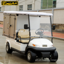 cheap 2 seater electric golf carts, food carts for sale, 2 seater golf cart with cargo