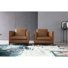 Apartment 1 Sitz Sofa