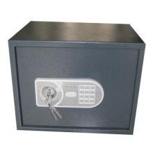Electronic Digital Safes, Most Secured, Electronic Digital and Key Lock, 3 Keys and 2 Master Keys