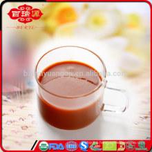 Mouthwatering goji berry goji berry juice ber goji juice oil