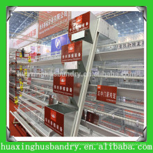 good quality cheap price galvanizing aviary cages for bird