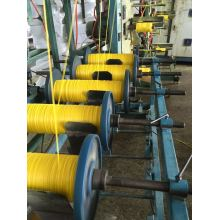 Good Quality LSOH PP Filler Yarn